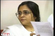 FCRA violation case: CBI moves Supreme Court for Teesta's custody