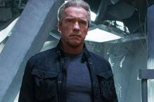 Hollywood Friday: Arnold Schwarzeneggar is back on silver screen in 'Terminator Genisys'