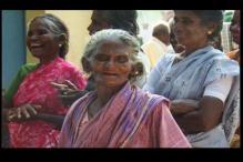 Forced euthanasia practiced in Virudhuanagar village in Tamil Nadu