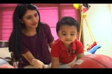 Tamil Nadu's new guidelines for playschools not realistic, feel stakeholders