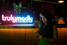How young Indians are embracing dating apps