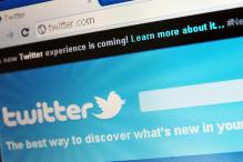 Personalisation in customer service interactions helps build brand loyalty: Twitter