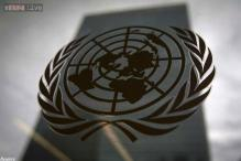 United Nations Security Council endorses Iran nuclear deal