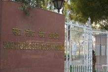 Over 15,000 qualify in UPSC civil services prelims exam