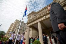 US, Cuba re-establish diplomatic ties after 54 years of enmity