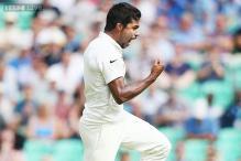 Varun Aaron happy with ODI rule change