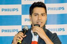 I have not been offered 'Half Girlfriend': Varun Dhawan