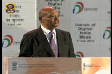 Digital India huge opportunity for health, education : Anil Agarwal