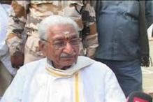 By 2020, India will be Hindu nation, world by 2030, says VHP leader Ashok Singhal