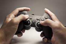 Pakistan removes video game based on Taliban school massacre