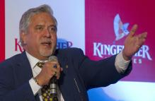 Kingfisher Airlines allegedly diverted portion of loans amounting to Rs. 4000 crore to tax havens: Sources