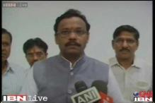 Maharashtra minister Vinod Tawde urges doctors to withdraw strike, says legitimate demands have been fulfilled