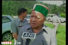 Charges framed against Himachal CM Virbhadra Singh in defamation case