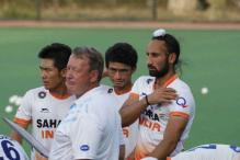 Frequent change of coaches destabilising Indian hockey: Terry Walsh