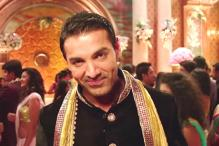 John Abraham's 'Welcome Back' off to a good start at the box office