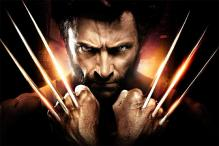 Hugh Jackman hints at older Logan storyline for 'Wolverine 3'