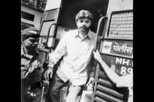 Yakub Memon, third terror convict executed in 4 years