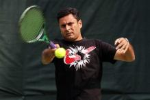 Davis Cup: New Zealand played flawless tennis, says India coach Zeeshan Ali