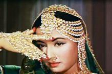 83rd birth anniversary of Meena Kumari: Life story of the 'tragic queen' of Bollywood