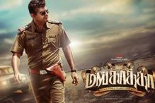 4 years of Mankatha: Remembering the film that immortalised Ajith's salt-n-pepper look