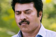'Utopiayile Rajavu' stills: Will Mammootty's latest film prove to be a commercial success?