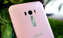 Asus partners Foxconn to make smartphones in India