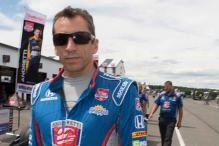 Motor racing: IndyCar driver Wilson dies after wreck