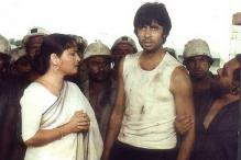 36 years of 'Kaala Patthar': Lesser-known facts about Amitabh Bachchan's popular film