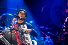 Aamir Khan Productions' film still in early stages: AR Rahman