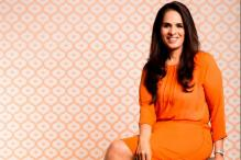 Anita Dongre, Karan Johar to paticipate in a conference at Harvard Business School