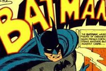 Here are 10 really awesome gadgets that Batman always has