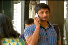 Telcos responsible and accountable for rising call drops, says Ravi Shankar Prasad