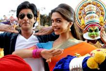 2 years of Chennai Express: 10 facts about the movie you probably did not know