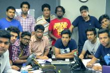 AIB with Kanan Gill and Biswa Kalyan Rath announce the arrival of new batch of comedy stars