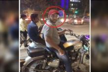 Delhi: Man passes lewd comments, threatens with dire consequences, claims woman