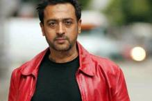 I created the 'bad man' image on purpose: Gulshan Grover