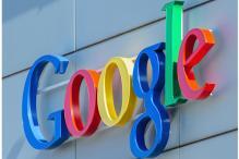 Timeline: Google's Antitrust Cases Around the World