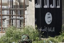 Woman detained in Hyderabad on suspicion of links with Islamic State