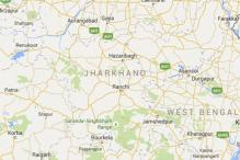 Ruckus in Jharkhand Assembly as corruption charges traded