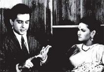 'Jugnu', 'Do Bhai', 'Elaan' and other films that were the highest grossers in India in 1947