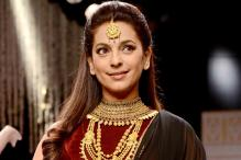As filmmakers we aspire to make good cinema because we influence people with our thoughts: Juhi Chawla