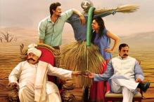 'Kaun Kitney Paani Mein' review: Saurabh Shukla stands out in this formulaic film