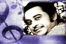 No biopic should be made on my father, says Kishore Kumar's son Amit