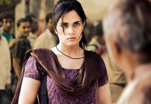 'Masaan' ends Dharamshala International Film Festival