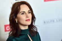 Michelle Dockery and Emily Mortimer to feature in Ritesh Batra's next