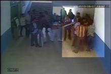 WB: TMC youth wing members thrashed college student to death, reveals CCTV footage