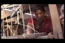 Kerala handloom workers struggling to keep their traditional craft alive