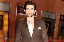 How Neil Nitin Mukesh reacted after getting a role in 'Game Of Thrones'