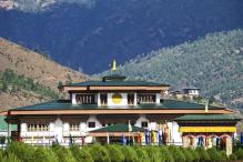 10 reasons why Bhutan is so popular with tourists across the world