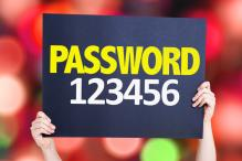 '123456' worst password used at Ashley Madison